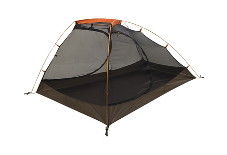 ALPS Mountaineering Zephyr 2 Tent