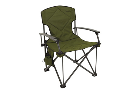 ALPS Mountaineering Riverside Chair