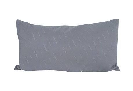 ALPS Mountaineering Camp Pillow - Regular