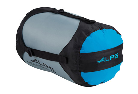 ALPS Mountaineering Dry Sack XL