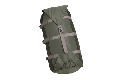 ALPS Mountaineering Cyclone Large