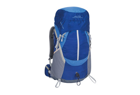 ALPS Mountaineering Wasatch 3300 Backpack