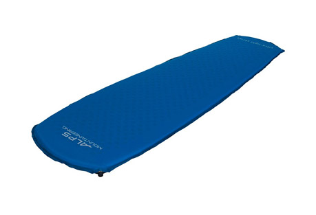 ALPS Mountaineering Ultra-Light Series Air Pad Regular