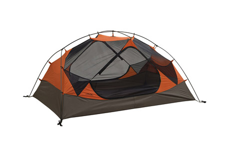 ALPS Mountaineering Chaos 2 Tent  sc 1 st  The Clymb : 1 2 person tent - memphite.com