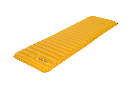 ALPS Mountaineering Featherlite Air Pad - Regular