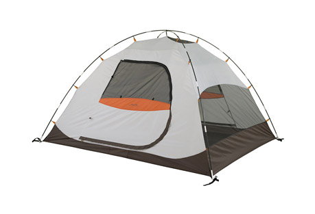 ALPS Mountaineering Meramac 2 Tent  sc 1 st  The Clymb : 1 2 person tent - memphite.com