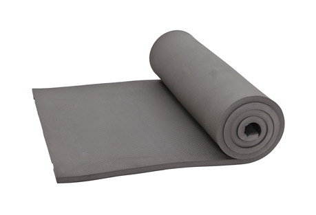 ALPS Mountaineering Foam Mat Regular 750