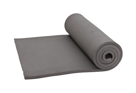 ALPS Mountaineering Foam Mat Large 750