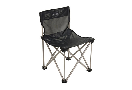 ALPS Mountaineering Adventure Chair