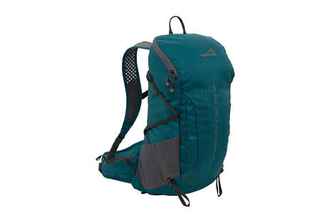 ALPS Mountaineering Canyon 20L Backpack