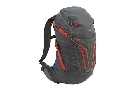 ALPS Mountaineering Baja 20L Backpack