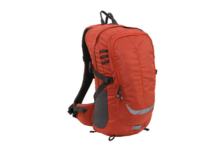 ALPS Mountaineering Hydro Trail 17L Backpack