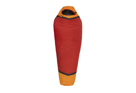 ALPS Mountaineering Ember 20 Sleeping Bag - Reg