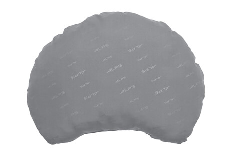 ALPS Mountaineering Camp Pillow Slice