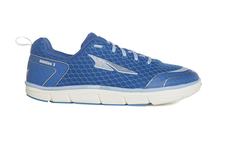 Altra Intuition 3 Shoe - Women's