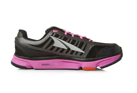 Altra Provision 2.0 Shoes - Women's