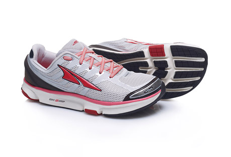Altra Provision 2.5 Shoes - Women's