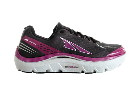 Altra Paradigm 2.0 Shoes - Women's