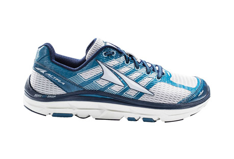 Altra Provision 3.0 Shoes - Women's