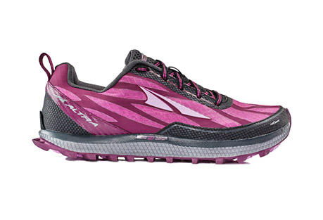 Altra Superior 3.0 Shoes - Women's