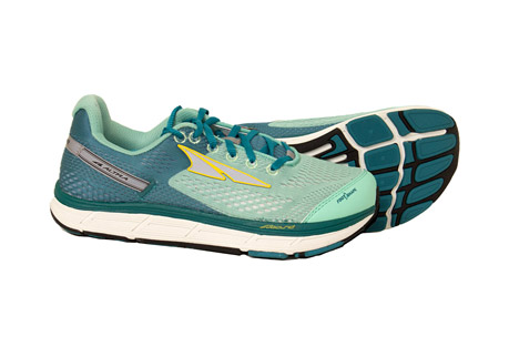 Altra Intuition 4.0 Shoes - Women's