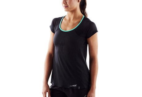 Altra Performance Tee - Women's
