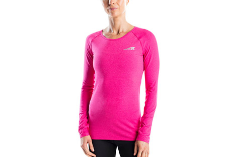 Altra Running Long Sleeve - Women's