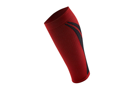Altra Interval 1.0 Compression Sleeves