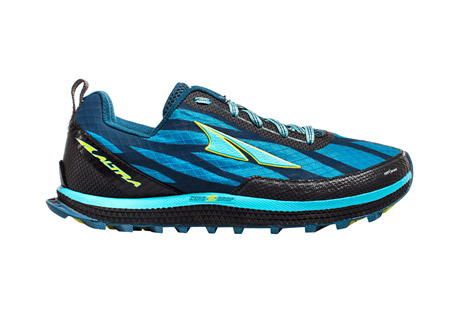 Altra Superior 3 Shoes - Women's