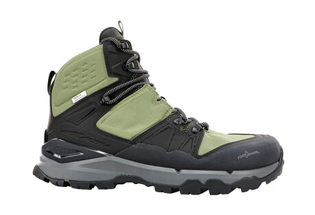Altra Tushar Mid Boots - Men's