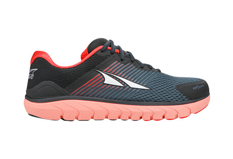 Altra Provision 4 Shoes - Women's