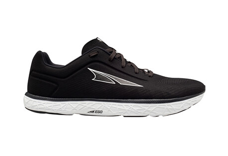 Altra Escalante 2 Shoes - Women's