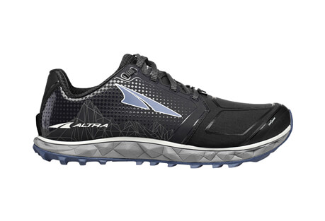 Altra Superior 4 Shoes - Women's