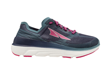 Altra DUO 1.5 Shoes - Women's