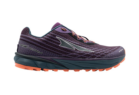 Altra Timp 2 Shoes - Women's