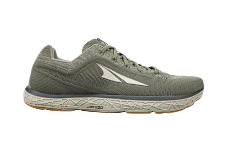 Altra Escalante 2.5 Shoes - Men's