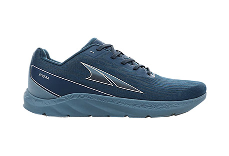 Altra Rivera Shoes - Men's