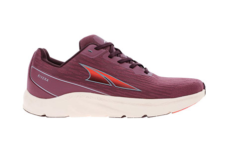 Altra Rivera Shoes - Women's