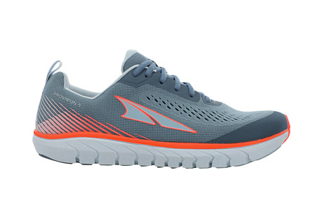 Altra Provision 5 Shoes - Women's