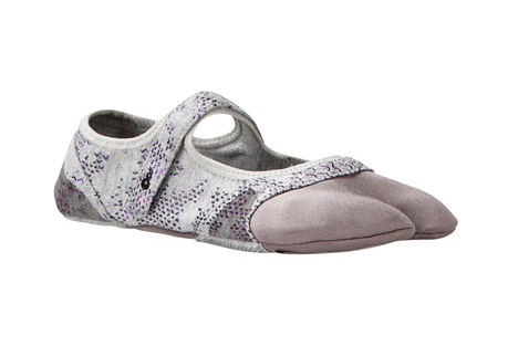 Ahnu Yoga In Studi-Om Shoes - Women's