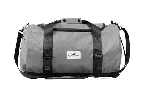 Alpine Division North Fork Duffel
