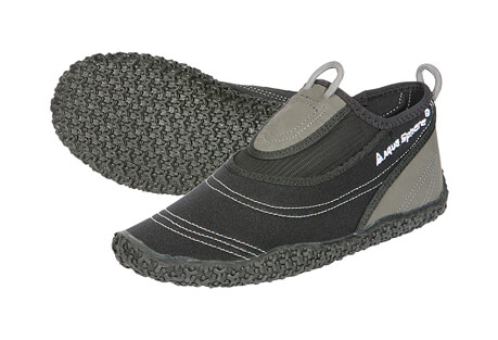 Aqua Sphere Beachwalker XP Water Shoes - Men's