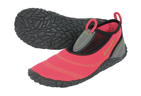 Aqua Sphere Beachwalker XP Water Shoes - Women's