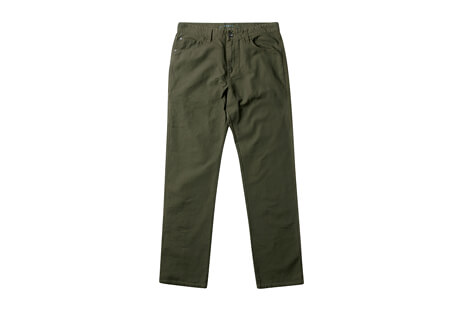 Arbor Readymade Pant - Men's