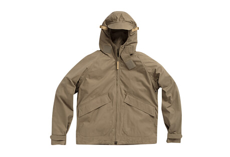 Arbor Shellback Jacket - Men's