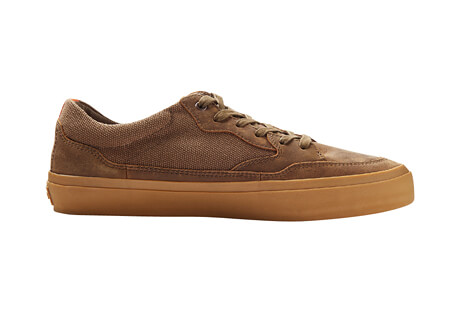 Arbor The Foundation LX Shoes - Men's