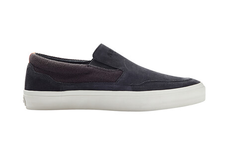 Arbor The Venice Shoes - Men's