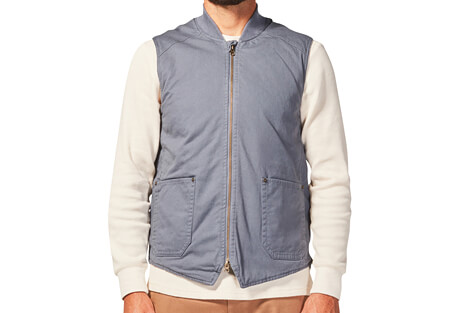 Arbor Assist Vest - Men's