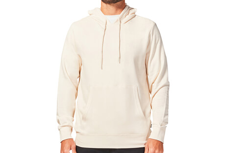 Arbor Daily Pullover - Men's