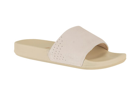 Arbor Windward Slide Sandals - Women's